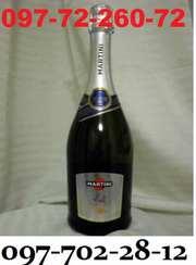 Продам Martini Asti -  5, 50 EUR. АКЦИЯ,  В НАЛИЧИЕ