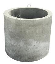 Криничні кільця,  каналізаційні кільця,  бетонні кришки,  бетонні днища