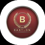 Работа в сети. Babylon