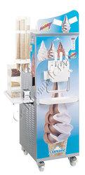 Фризер для мягкого твердого мороженого 095 316 6059