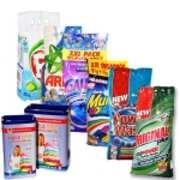 Продам химию с европы (порошки, гели, капсулы, мыло, шампуни, спреи):