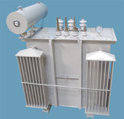 Масляные транформаторы:ТМ,  ТМГ, ТМЗ,  ТМФ, ТМЕ и Тпансф. тока ТОЛУ; ТПЛУ;