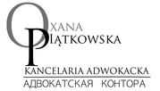Юридичні послуги на російській та українській мовах у Польщі