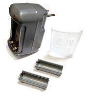 Зарядное устройство YN-608 портативное Б/У