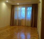 Продається 1 кім квартира,  вул. Кульпарківська