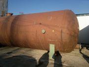 Продам емкости бочки  резервуары реакторы