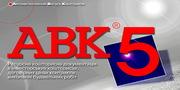 Программы для сметчиков Украины 2015 года   АВК  АВК 5 3.0.0 - 3.0.6
