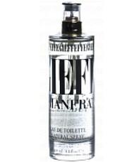 Оригинальная, брендовая парфюмерия unisex