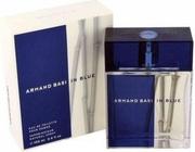 Мужская брендовая парфюмерия