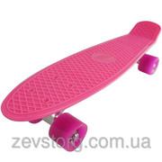 Скейт Penny Board