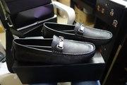 Чоловіче взуття Emporio Armani