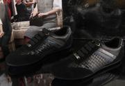 Dolce Gabbana чоловіче взуття Львів