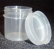 Пластиковая тара для пищевых продуктов,  от 0, 0150 мл до 20л