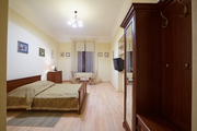 уютная квартира в самом центре Львова