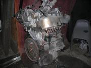 Б/у двигатель Volkswagen (Transporter) T4 V6 2.8 AMV