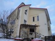 продам житловий будинок Львів,  Брюховичі,  вул. Долинна