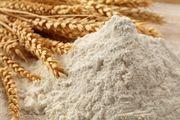 Продам муку пшеничную оптом.