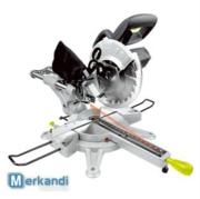 Предложение участника платформы Merkandi ru: инструменты  —  11, 94  EU
