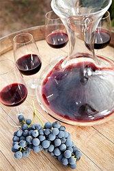 Пропоную Закарпатське столове домашнє вино сорту Баня Ізабелла