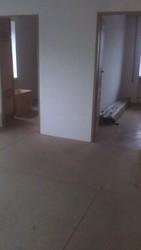 3-кімнатна квартира Львів Городоцька р-н Мотозаводу - власник