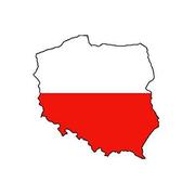Візи в Польщу: Туризм,  Бізнес,  Робоча віза,  Національна,  Шопінг