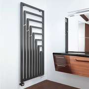 Дизайн радиатор Terma Angus