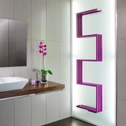 Дизайн радиатор PULS от Instal Projekt