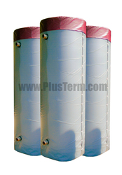 Бойлер косвенного нагрева,  теплоаккумуятор,  теплобак от производителя
