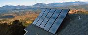 Солнечный коллектор для отопления и ГВС от производителя ПлюсТерм
