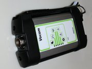 Диагностический дилерский сканер Renault (Volvo VOCOM + ПО Renault)