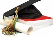 Отримання академ-професійної,  відкритої освіти