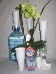 Фильтр для жёсткой воды