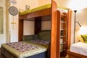 Однокомнатная квартира в центре Львова на 6 человек
