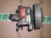 насос ГУР гідропідсилювача помпа BMW e36 оригінал 2106126  324111415