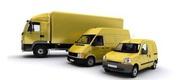 доставка грузов из Польши без растаможки