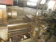 Продам токарно-винторезный станок 1К62Д