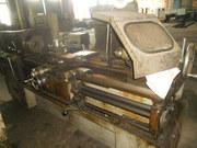 Продам токарный станок КА-280,  аналог 16К20