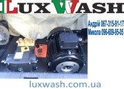 Помпа високого тиску для автомийки,  плунжерна помпа HAWK NMT 1520