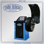 Балансир купить,  шиномонтаж под ключ,  инструмент для сто Twin Busch
