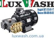 Помпа для мийки самообслуговування HAWK NMT 1520,  HAWK 2120,  HAWK 1220