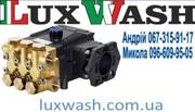 Насос високого тиску HAWK NMT 1520 RN,  HAWK NMT 1520 CWR ціна