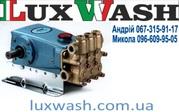 Плунжерні насоси високого тиску CAT Pumps 350,  340,  310 ціна