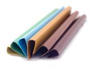 L профіль (для панелей 8-10 мм) Next Level Plast