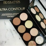 Пропоную косметику Makeup Revolution в роздрібоптом!