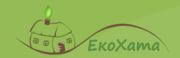 Компанія ЕкоХата
