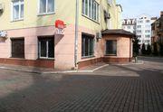 Действующий салон красоты в центральной части Ивано-Франковска