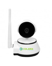 IP камера купить. Камеры видеонаблюдения.