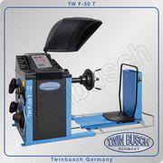 Балансировочные стенды,  балансировочное оборудование купить цены Twin