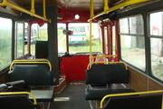 Продам автобус ЛАЗ -42021