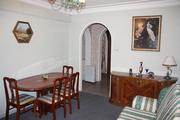 Продам квартиру курорт г.Белокуриха Алтайский край Россия